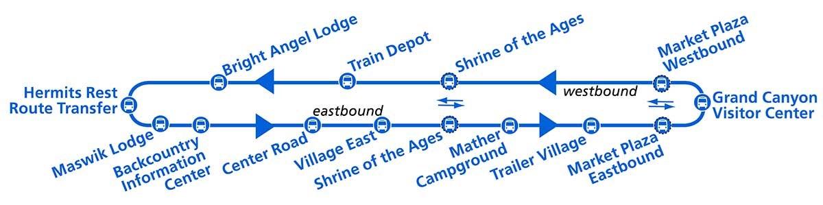 blue-line-south-rim