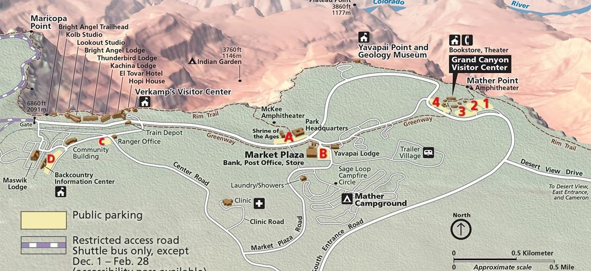 grand-canyon-parking_map