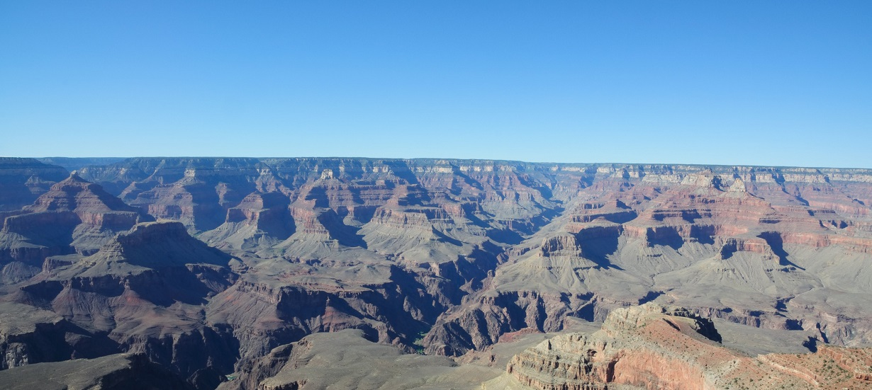 grand-canyon-south-rim-north-rim2